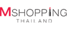 mshopping