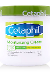 Cetaphil Moisturizing Cream For Dry,Sensitive Skin 453g Picture