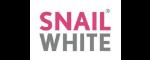 Snail White  Logo